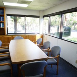 Bon Photo Of Small Offices 4 Rent   Encinitas, CA, United States