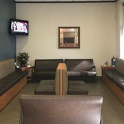 Bright Now Dental 14 Photos 19 Reviews General Dentistry 3017 Daniels Rd Horizons West