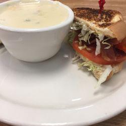 The Best 10 Restaurants Near Ontario Or 97914 Last Updated