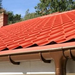 Photo Of Forest Park Roofing   Cincinnati, OH, United States.
