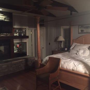 Photo Of Steinhatchee Landing Resort Fl United States Chambre