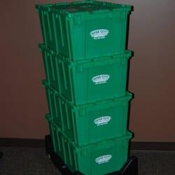 Photo Of Rose City Moving U0026 Storage   Portland, OR, United States. Moving