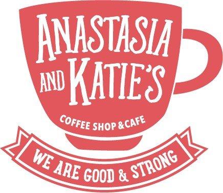 Anastasia and Katie's Coffee Shop & Cafe: 19215 Merriman Rd, Livonia, MI