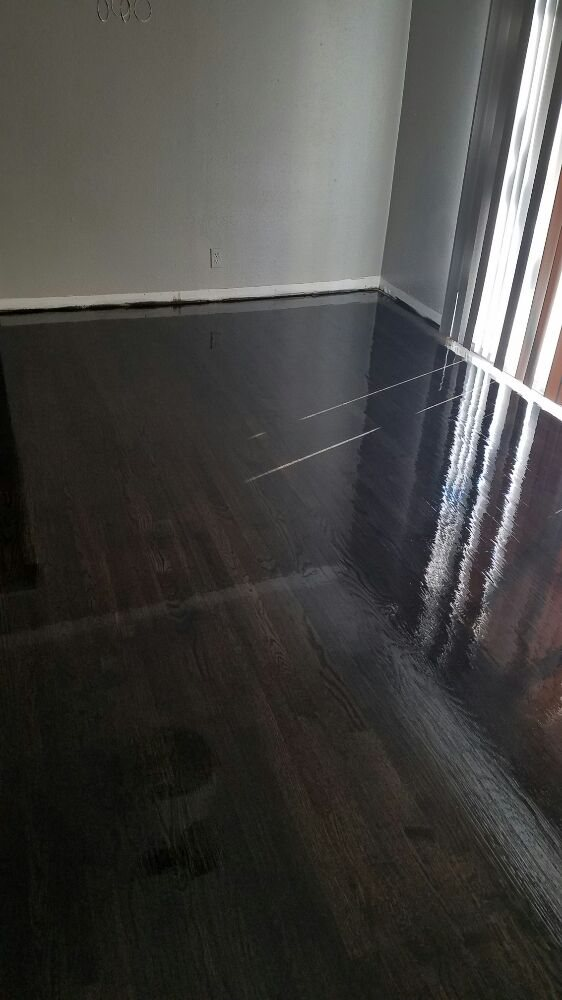 Awesome JG Floor Guys   63 Photos U0026 18 Reviews   Flooring   Madera, CA   Phone  Number   Yelp