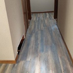 Thornton Flooring 27 Photos Carpeting 27106