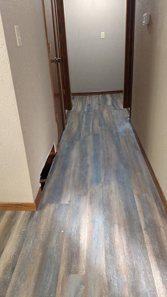 Photos For Thornton Flooring Yelp
