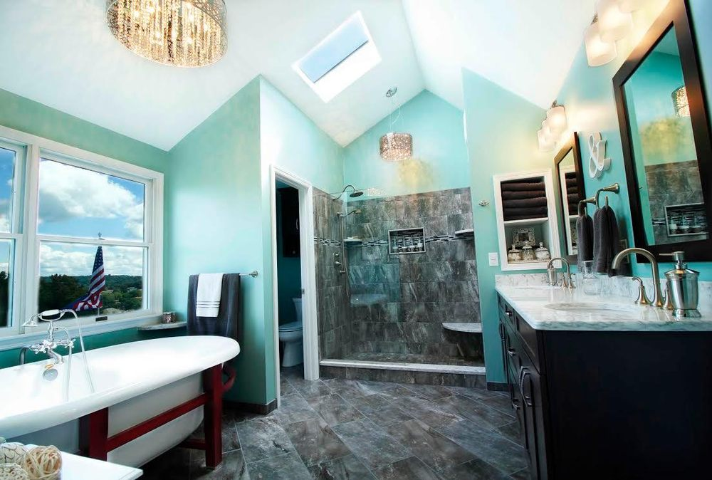 Kitchen Remodeling Cranberry Township Pa