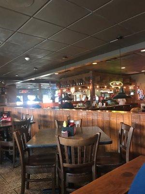 Wooden Nickel Pub 3269 Inner Perimeter Rd Valdosta Ga Restaurants