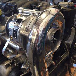 Top 10 Best Engine Swap in Sacramento, CA - Last Updated