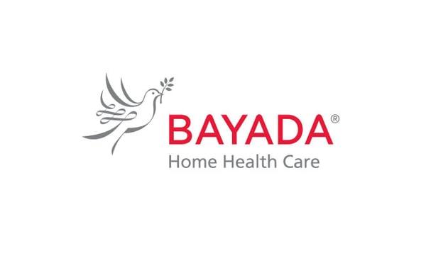 Bayada Home Health Care Home Health Care 242 West 38th St