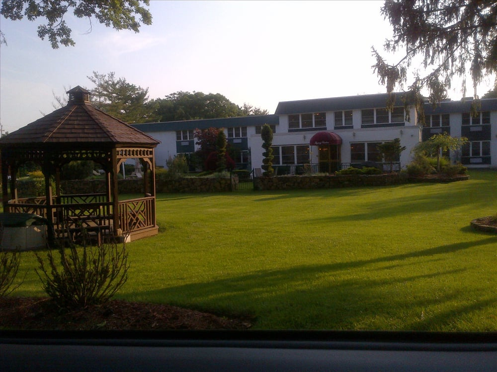 Regency Gardens Post Acute, Rehab U0026 Nursing Center   Physical Therapy   296  Hamburg Tpke, Wayne, NJ   Phone Number   Yelp