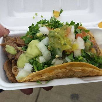 Photo of las palmas carniceria pittsburgh pa united states omg theres gooey