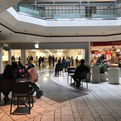 the grove apple store genius bar appointments