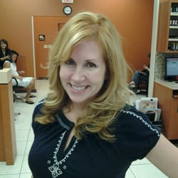 Hair cuttery carter square hair extensions 13628 sw 88th st photo of hair cuttery carter square miami fl united states pmusecretfo Image collections