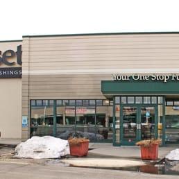Bassett Furniture 12 Photos Furniture Stores 2160 S 300th W Salt Lake City Ut Phone
