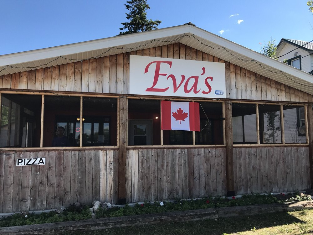 Photo of Eva's: Vita, MB