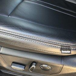 big star ford 18 photos 75 reviews car dealers 17717 south fwy manvel tx phone. Black Bedroom Furniture Sets. Home Design Ideas
