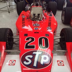 Indianapolis motor speedway hall of fame museum 123 for Indianapolis motor speedway com