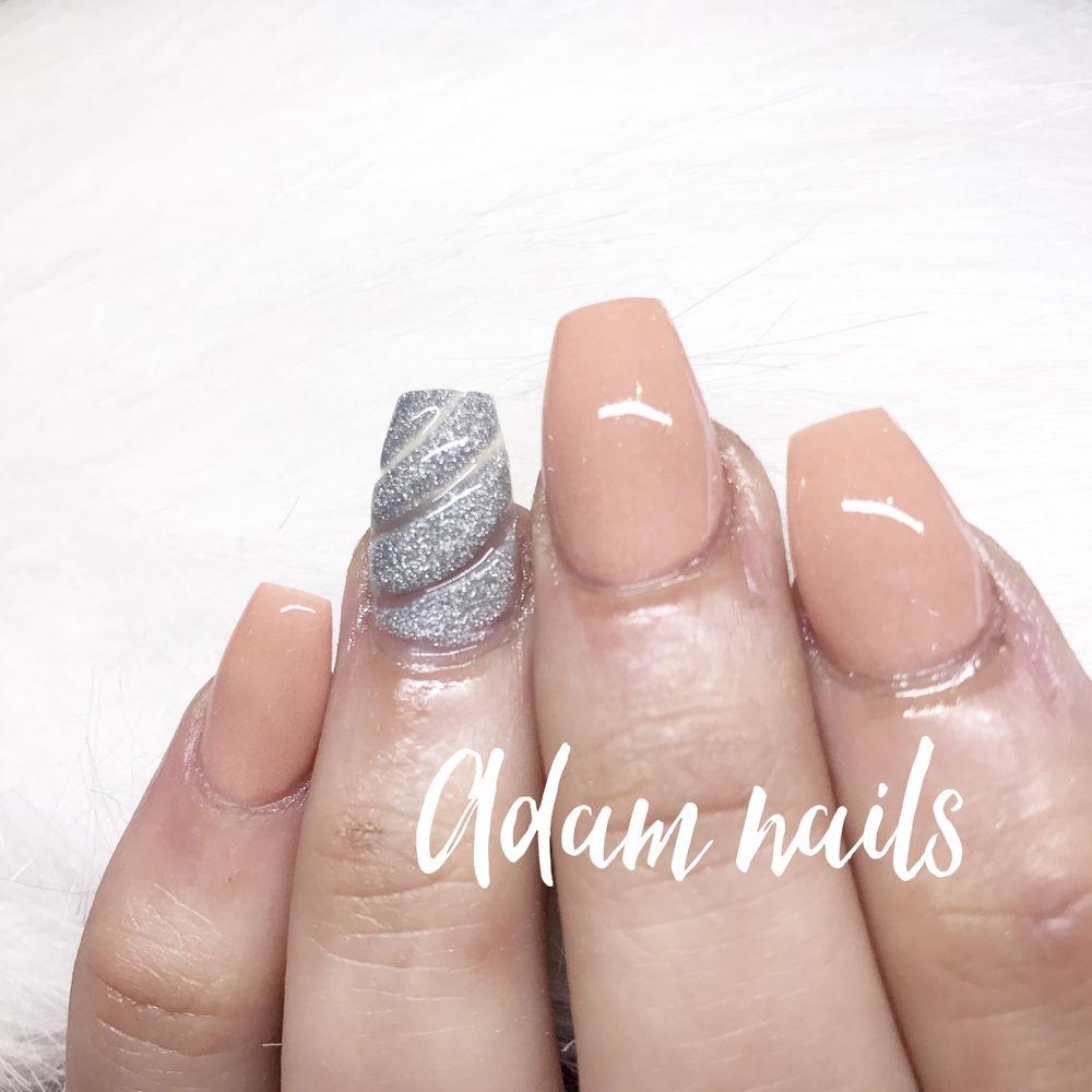 Euro Nails Spa - 446 Photos & 113 Reviews - Nail Salons - 2692 ...