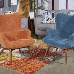 Photo Of Grand Furniture   Virginia Beach, VA, United States