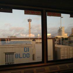 Amtrak San Antonio Station 29 Photos Amp 12 Reviews