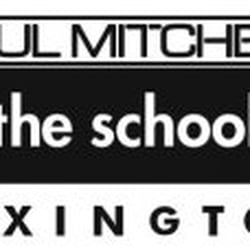 Paul Mitchell The School Lexington - Make An Appointment - 11 ...