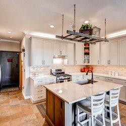 Nice Photo Of Trinity Kitchen Design   Denver, CO, United States