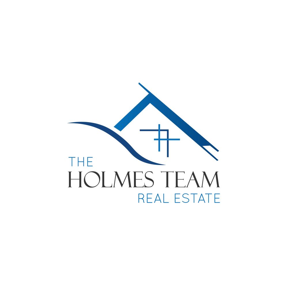 Tom Holmes - The Holmes Team: 655 W Broadway, San Diego, CA