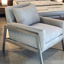Photo Of Five Elements Furniture Austin Tx United States
