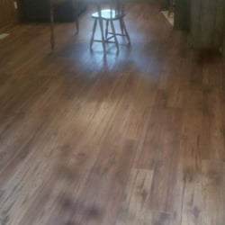 k&g flooring - office cleaning - 6413 cactus dr, wilmington, nc