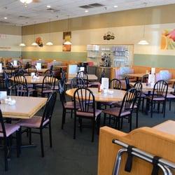 Sweet Potato Cafe Warrenville Il Menu