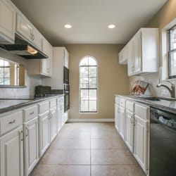 Kitchen Remodeling Plano Tx Painting Instyle Painting & Remodeling  29 Photos & 10 Reviews  Painters .