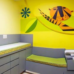 Pediatric Associates Coral Springs - 18 Photos & 43 Reviews