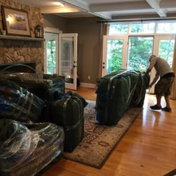 J Amp M Moving And Storage 12 Photos Amp 28 Reviews Movers