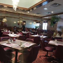 Photo Of Southfork Family Restaurant Orland Park Il United States The Lovely