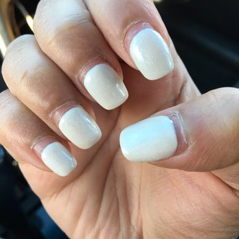 Modern Nails Las Vegas 503 Photos 308 Reviews Nail Salons 9555 S Eastern Ave Southeast Nv Phone Number Last Updated December 18