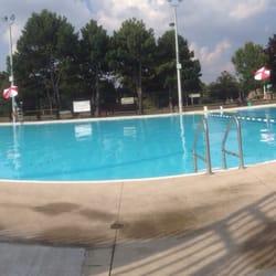Sunnyside Gus Ryder Pool Swimming Pools 1755 Lakeshore Blvd Toronto On Phone Number Yelp