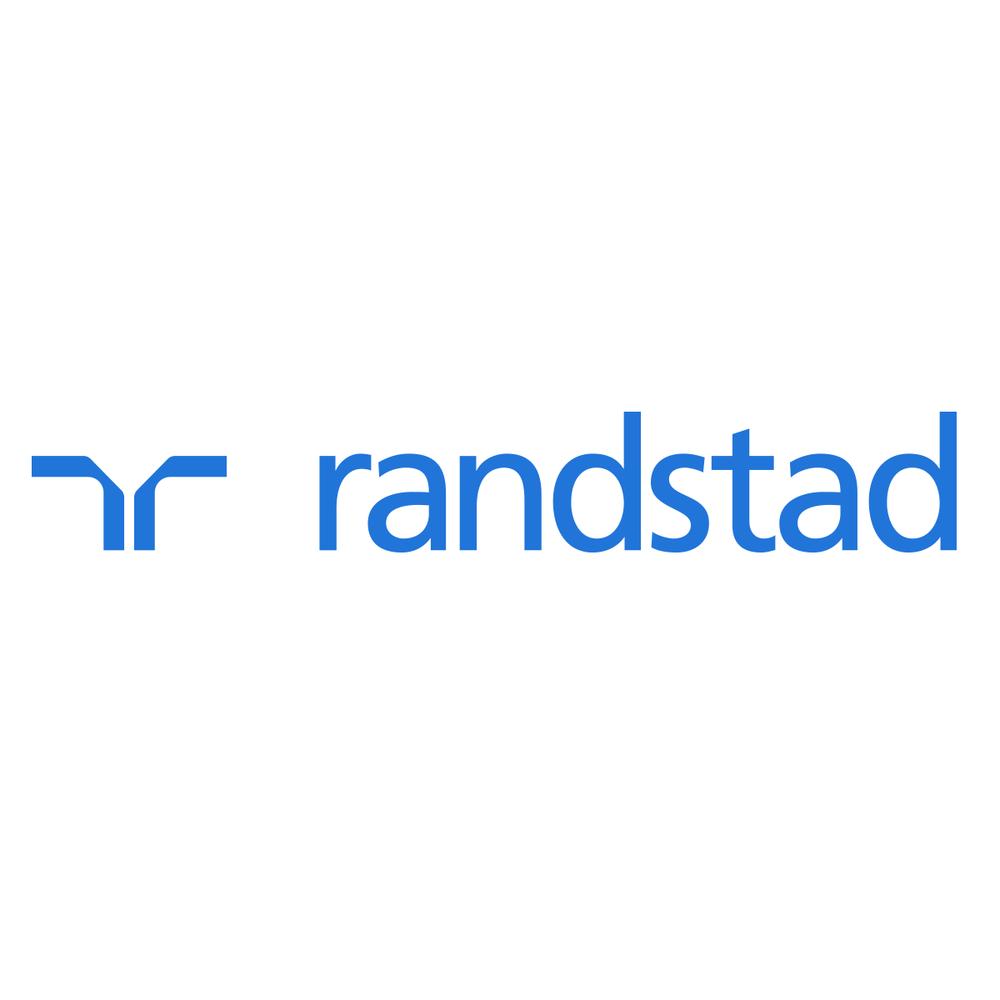 Randstad - San Jose Office & Administration - 28 Reviews ...