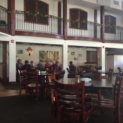 Photo Of La Vite Gibsonia Pa United States Inside Dining