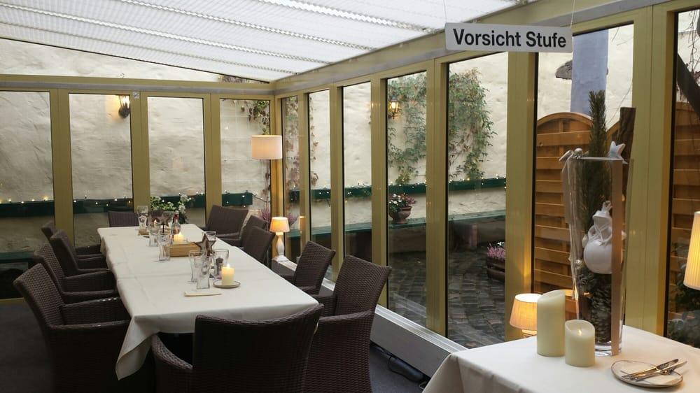 Wirtshaus zum fegerer 35 foto e 65 recensioni cucina for B b aschaffenburg