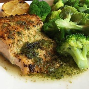 Photo Of Olive Garden Italian Restaurant   San Antonio, TX, United States.  Herb
