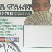 Easy payday cash advance image 4