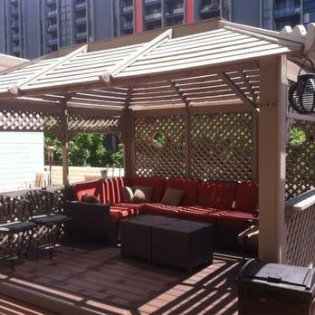 Best Western Cabrillo Garden Inn 40 Photos 29 Reviews Hotels