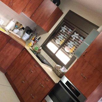photo of tibi home design san diego ca united states new kitchen - Home Design San Diego