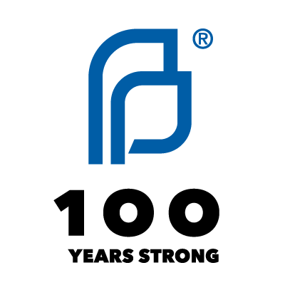 Planned Parenthood - Concord Health Center: 2185 Pacheco St, Concord, CA
