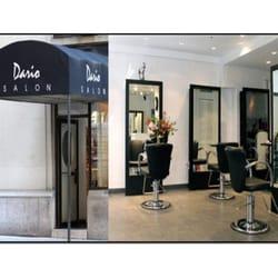 Photo Of Dario Salon New York Ny United States