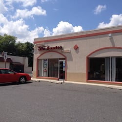 Bridgeton Nj Mexican Restaurant