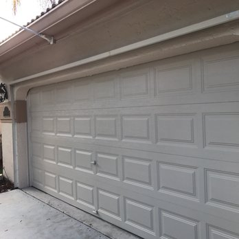 broten garage doorsBroten Garage Door Sales  79 Photos  32 Reviews  Garage Door
