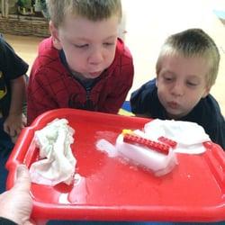 preschool santa cruz lifespring preschool ecole primaire 2560 soquel ave 564