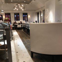 cafe zinc 88 photos 99 reviews french 111 w main st midland